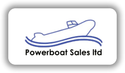 Ribs4U Rigid Inflatable Boat RIB sales at affordable prices – Humber, Valiant, Mariner and Mercury plus jockey seats and consoles