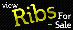 View Ribs For Sale